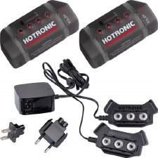2021 Hotronic XLP One Power Set