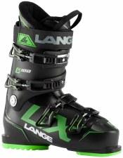2021 Lange LX 100 25.5