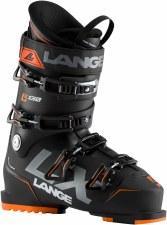 2021 Lange LX 130 27.5