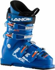 2021 Lange RSJ 65 22.5