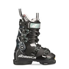 2021 Nordica ProMachine 115 Women's 22.5