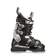 2021 Nordica ProMachne 85 Women's 22.5