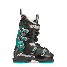 2021 Nordica ProMachine 95 Women's 22.5