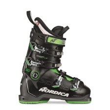2021 Nordica Speedmachine 90 25.5
