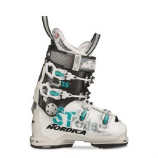 2021 Nordica Strider 115 Women's 22.5