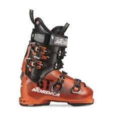 2021 Nordica Strider 130 25.5
