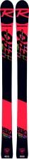 2021 Rossignol Hero Jr Multi Event 110 cm