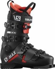 2021 Salomon S Max 100 28.5