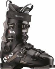 2021 Salomon S Pro 100 28.5