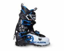 2021 Scarpa Maestrale RS 28.5