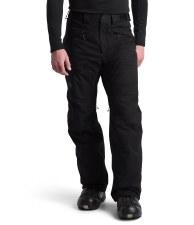 2021 TNF Freedom Men's Insulated Pant TNF Black Medium