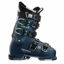 2021 Tecnica Mach1 Womens 105 MV 23.5