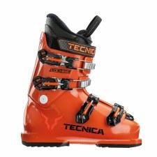 2021 Tecnica Cochise Junior 24.5
