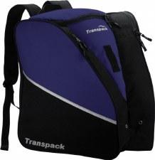 2021 Transpack Edge Jr Navy