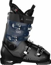 2021 Atomic Hawx Prime 100 28.5