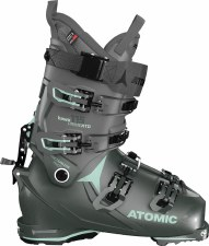 2021 Atomic Women's Prime XTD 115 23.5