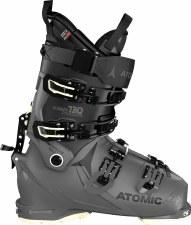 2021 Atomic Hawx Prime XTD 130 26.5