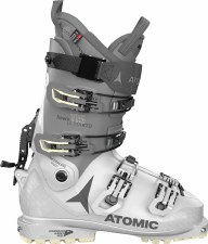 2021 Atomic Women's Ultra XTD 115 23.5