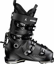 2022 Atomic Hawx Prime XTD 100 28.5