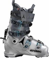 2022 Atomic Hawx Prime XTD 120 26.5