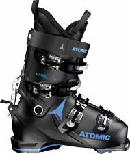2022 Atomic Hawx Prime XTD 80 23.5