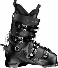 2022 Atomic Hawx Prime XTD 95W 23.5