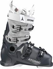 2022 Atomic Hawx Ultra 95 Womens 23.5