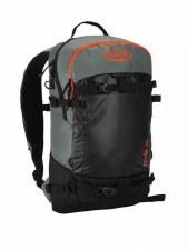 2022 BCA Stash 20 Backpack Graphite