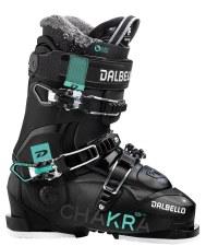 2022 Dalbello Chakra AX 95 Womens LS 23.5