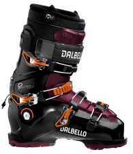 2022 Dalbello Panterra 105 Womens ID 23.5