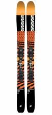 2022 K2 Mindbender Jr FDT 4.5 119 cm