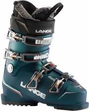 2022 Lange LX 90 23.5
