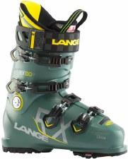 2022 Lange RX 110 LV Womens 22.5