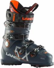 2022 Lange RX 130 LV 26.5