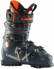 2022 Lange RX 130 MV 26.5