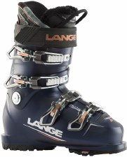 2022 Lange RX 90 LV Womens 22.5