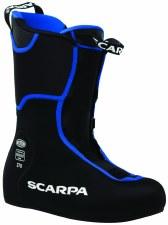 Scarpa Intuition Pro Flex G Fit Liner 26.5