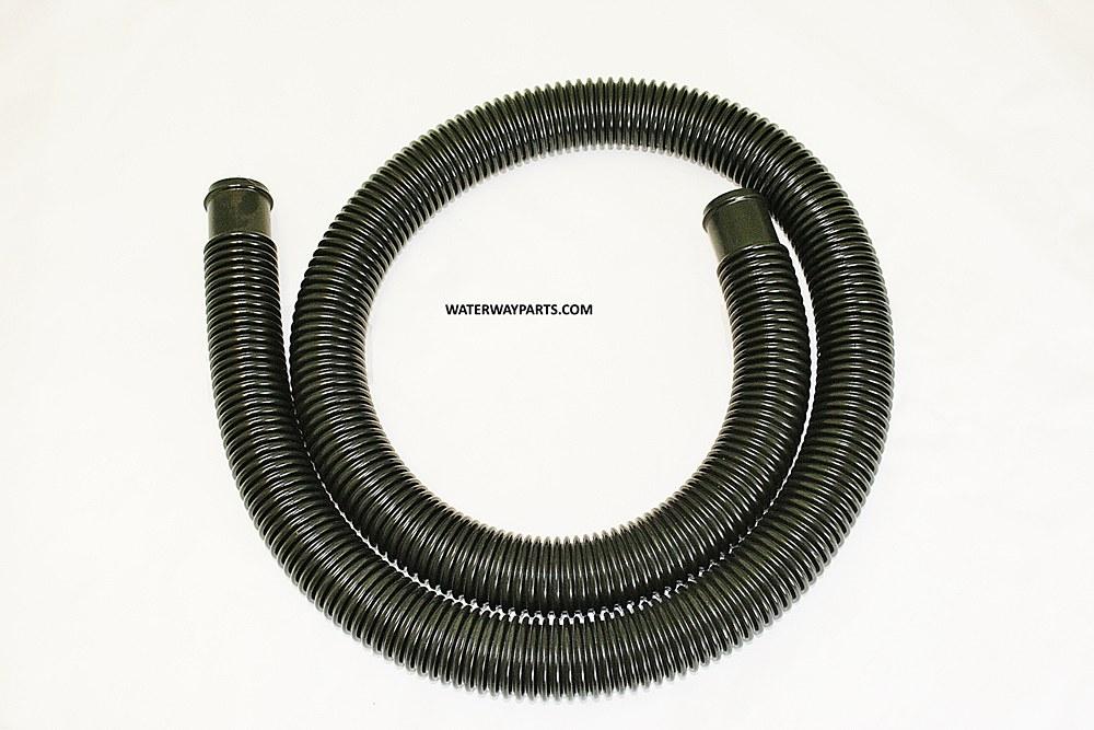 Waterway Corrugated Filter Hose Waterway Parts Pool Supplies
