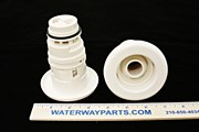 WATERWAY POLY JET INTERNAL ( OLD STYLE)