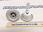 WATERWAY MINI STORM DIRECT SNAP IN
