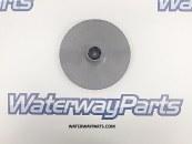 WATERWAY 3/4 HP IMPELLER BOOSTER PUMP