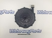 WATERWAY VOLUTE-BOOSTER PUMP