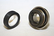 WATERWAY PUMP SEAL SET VITON