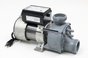 WATERWAY GENESIS 5.5 AMP BATH PUMP