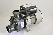 WATERWAY GENESIS GENERATION PUMP 7.5 AMP