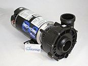 WATERWAY EX 2 PUMP 1.5 HP 2 SPEED
