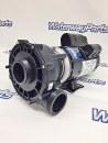 WATERWAY EX 2 PUMP 4.5 (3ACTUAL) HP, 2 SPEED, 230 VOLTS