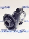 WATERWAY EXECUTIVE 56 , 2 HP, 2 SPEED
