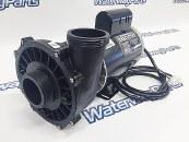 "WATERWAY EXECUTIVE 4 HP 2SPD 2"" INTAKE"