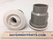 WATERWAY FIBERGLASS